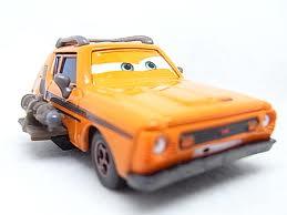 File:Cars 2 Grem with Missile.jpg
