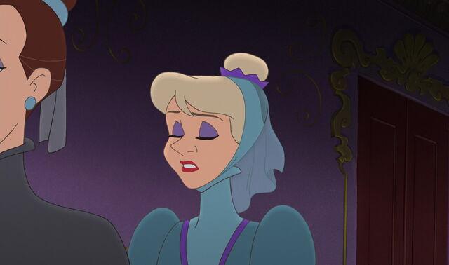 File:Cinderella2-disneyscreencaps.com-1119.jpg
