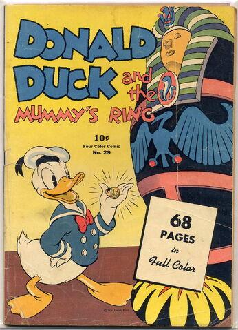 File:Donald and mummy ring comic.jpg