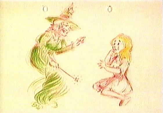 File:Fairy Godmother Silly Symphony (2).jpg
