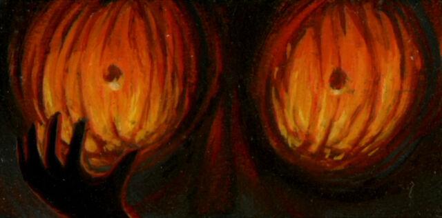 File:Firebird Concept Art 13.jpg