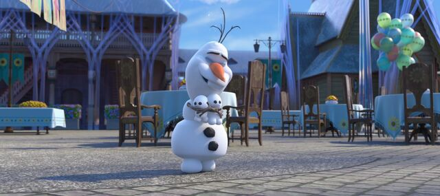 File:Frozen-Fever-54.jpg