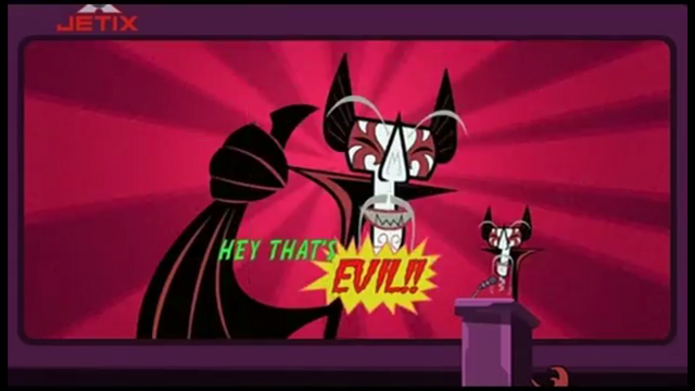 File:Hey That's Evil!!.png