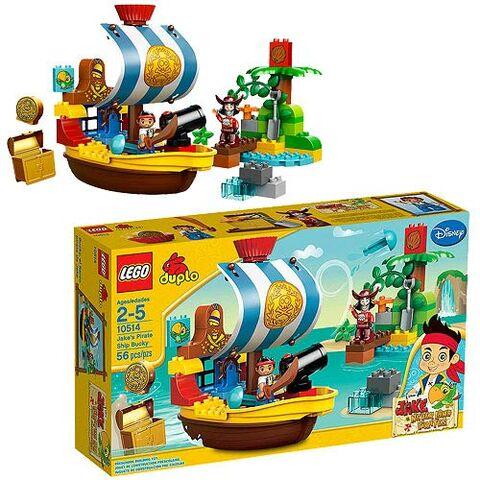 File:Jake lego set.jpg
