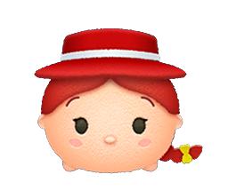 File:Jessie Tsum Tsum Game.png