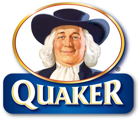 File:Quaker.jpg