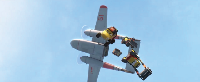 File:Smokejumpers-8.png