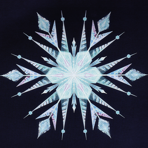 File:Snowflake Concept Art.png