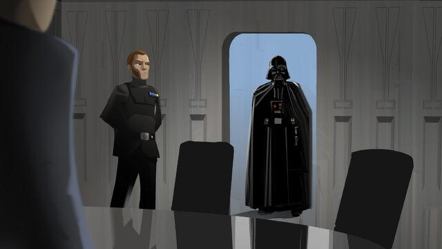 File:Star Wars Rebels Season Two Concept 11.jpg