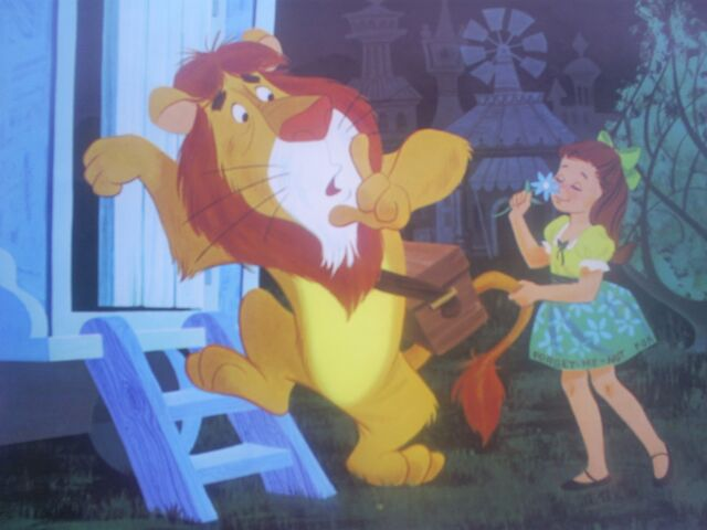 File:The Cowardly Lion of Oz3.jpg