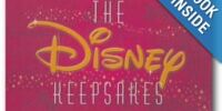 The Disney Keepsakes