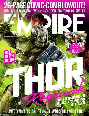 File:Thor Ragnarok Hulk Empire Cover.jpg