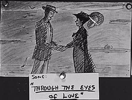 File:Through the Eyes of Love Storyboard.jpg
