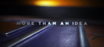 Tomorrowland Facebook Q&A 02