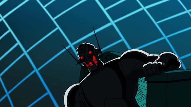 File:Ultron EMH 07.png