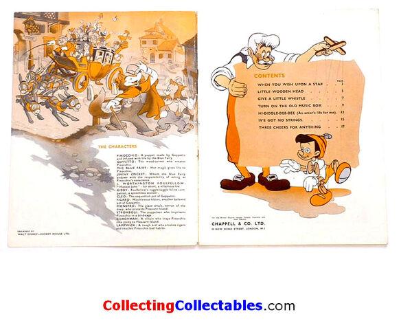 File:Walt-Disney-Pinocchio-Childrens-Album-Inside-Image-1.jpg