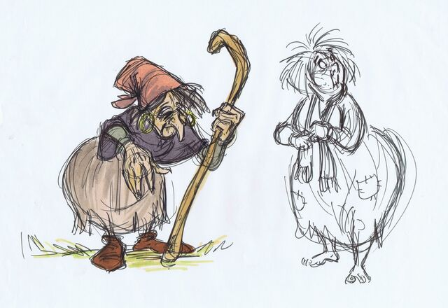File:Witch Concept Art 2.jpg
