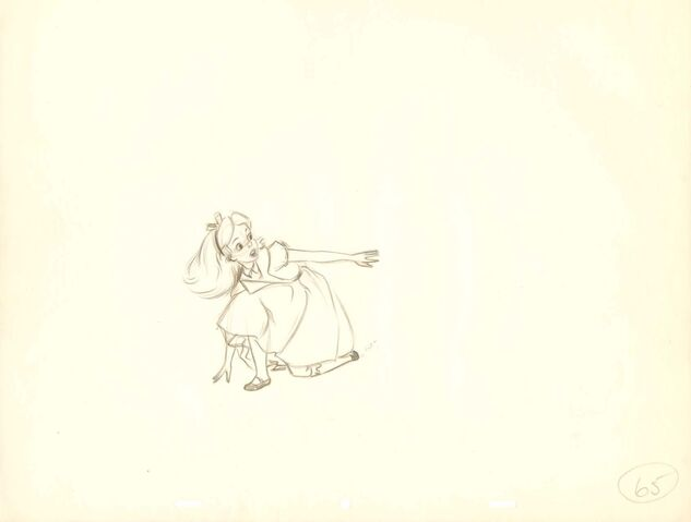 File:16-field drawing - alice at the bottom of the rabbit hole blog.jpg