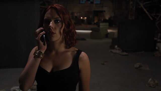 File:Avengers-movie-screencaps.com-1704.jpg