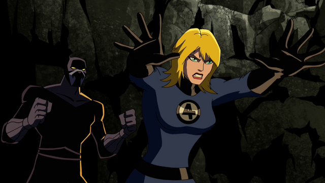 File:Avengers EMH Invisible Woman.png