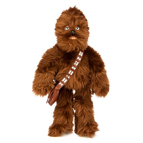 File:Chewbacca Plush - 19''.jpg