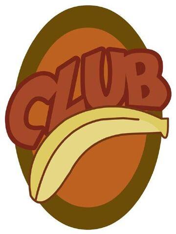 File:Club Banana.jpg