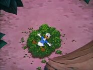 Donald Duck - Out On A Limb 195032