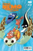 FindingNemo ReefRescue 3A