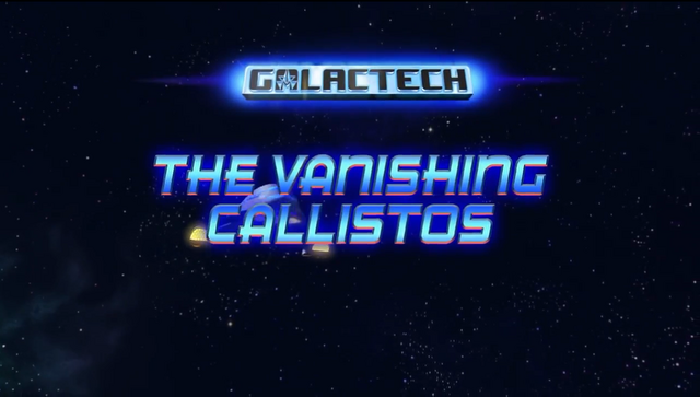 File:Galactech - The Vanishing Callistos.png