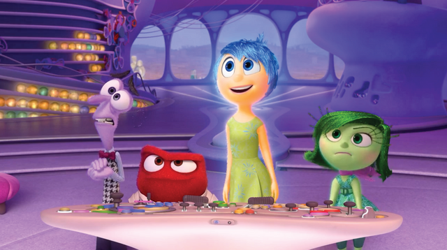 File:Inside-Out-201.png