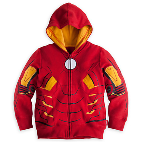File:Iron Man Hoodie for Boys.jpg