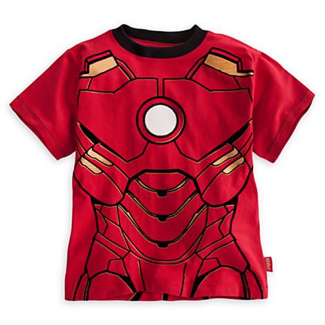 File:Iron Man Tee for Boys - Deluxe Storytelling.jpg
