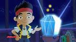 Jake-Lighthouse Diamond