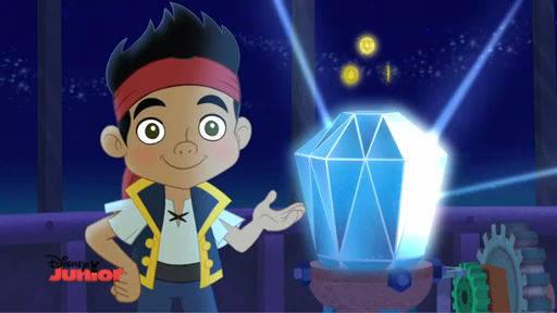 File:Jake-Lighthouse Diamond.jpg