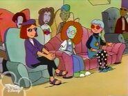 Judy, Judy, Judy (6)