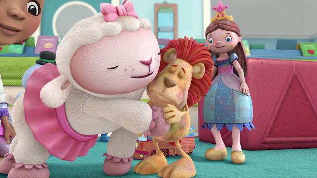 File:Lambie and morton.jpg