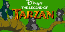File:Legend of tarzan.jpg