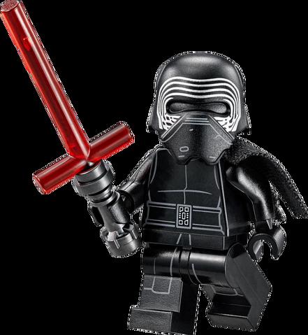 File:Lego Kylo Ren.png