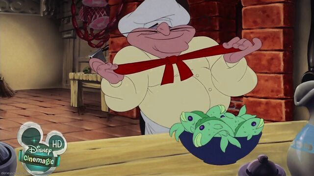 File:Littlemermaid-disneyscreencaps com-5841.jpg
