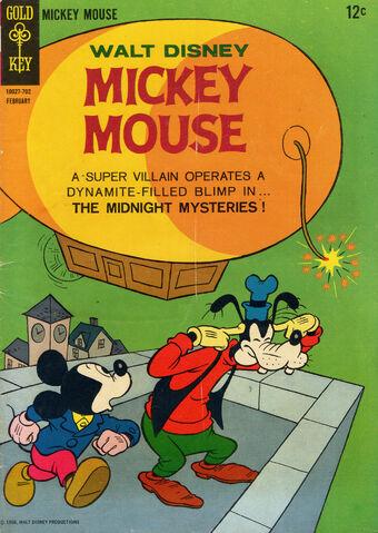 File:Mickey mouse comic 111.jpg