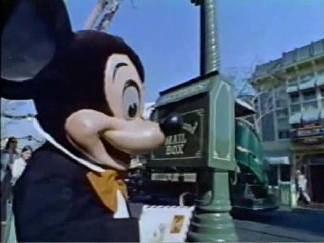 File:MickeyinTheCarpenters-PleaseMr.Postman.jpg