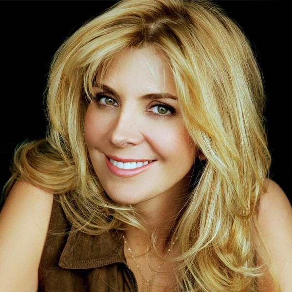 Image result for Natasha Richardson
