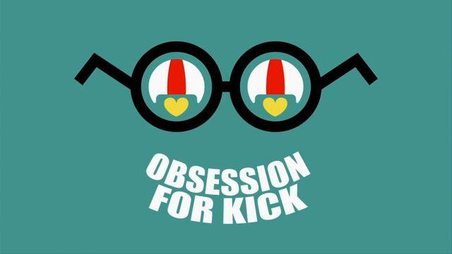 File:Obsessionforkick hdtitlecard.jpg