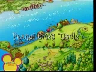 File:Peanut Cries Uncle.jpg