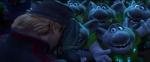 Screenshot-trolls-frozen-kristoff