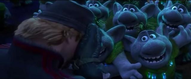 File:Screenshot-trolls-frozen-kristoff.png