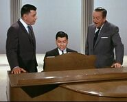 Sherman-brothers-and-walt