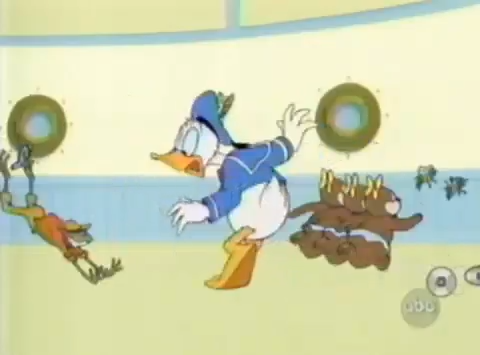 File:Songs of the south, Mickey Mouse works.png