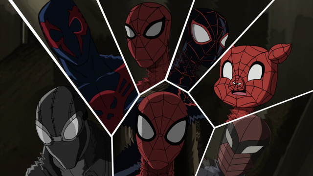 File:Spider-Man and the Web Warriors USMWW 2.png