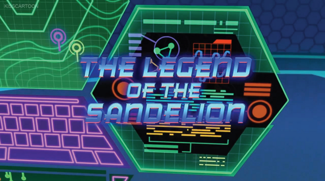 File:The-Legend-of-the-Sandelion.png